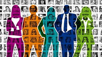 5 conseils pour gérer sa marque employeur lors d'une fusion - © D.R.