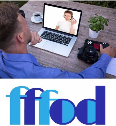 Covid-19: les préconisations du FFFOD pour les financements de la formation à distance - News Tank