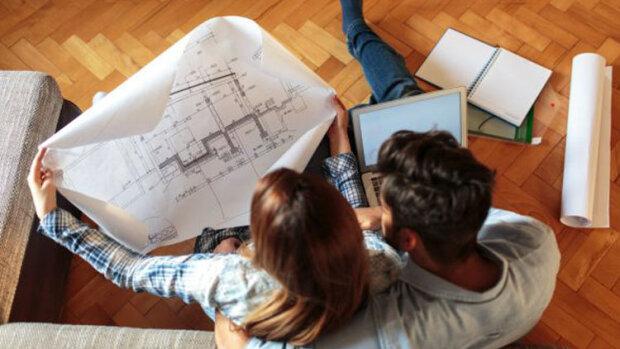 Les Millennials dopent le marché immobilier - © D.R.