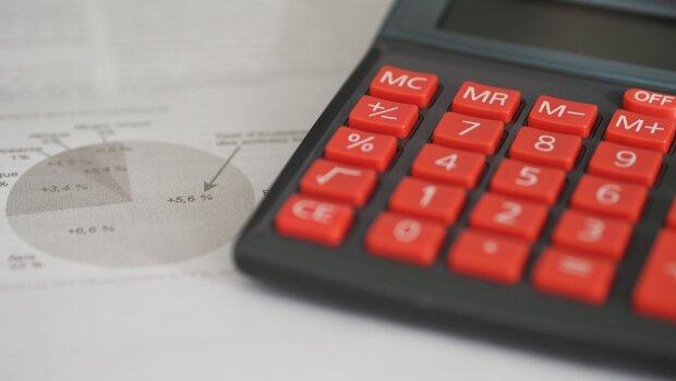 161 millions d'euros ont été répartis selon les besoins de la filière. - © D.R.