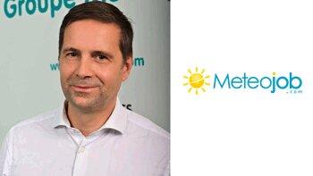 Meteojob : le matching et la révolution dans l'emploi - D.R.