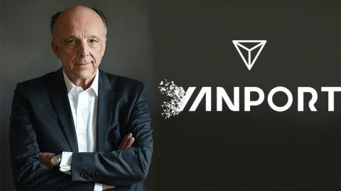 Yanport mise sur la transparence de ses données -