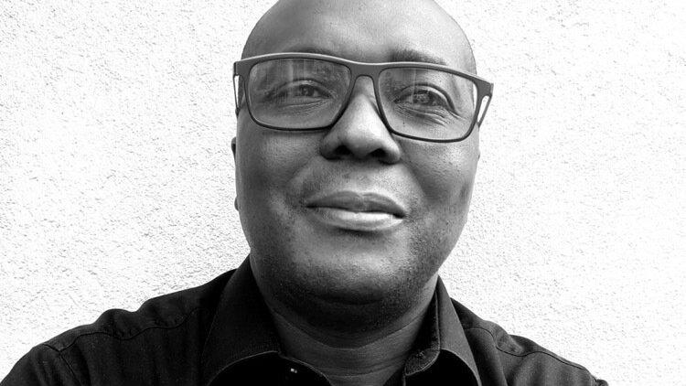 VILOGI: un visionnaire qui démocratise le télétravail dans la gestion immobilière -