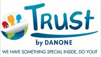 Danone lance son Social Game - D.R.