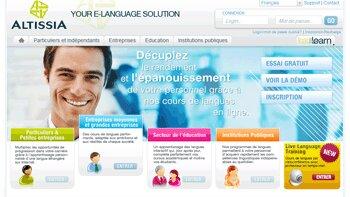 Des vidéos de formation en anglais pour les salariés de Carrefour - D.R.