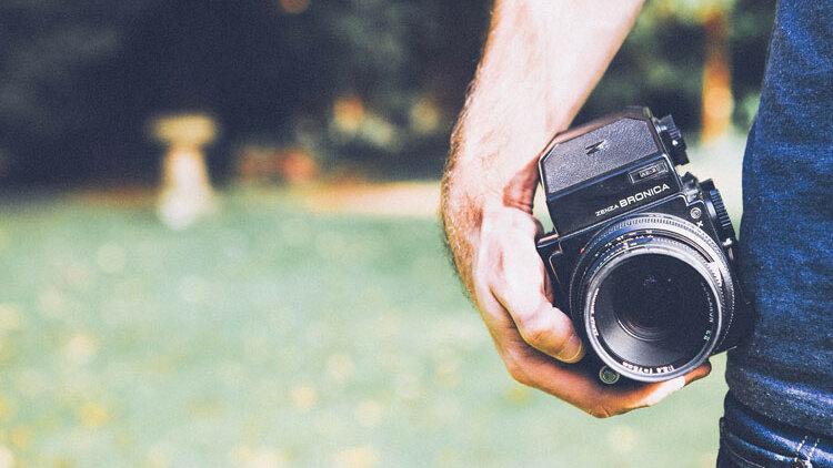 5 conseils pour prendre de belles photos immobilières - D.R.
