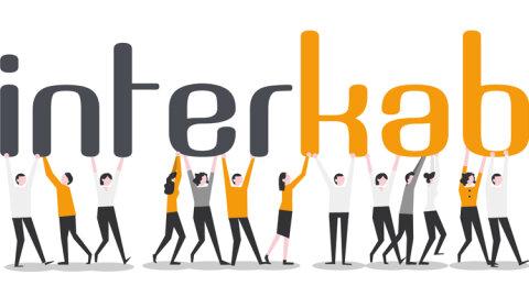 «Avec Interkab, les agents immobiliers indépendants deviennent les acteurs majeurs du secteur» -