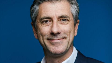 Axel Springer veut s'emparer de MeilleursAgents - D.R.