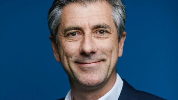 Axel Springer veut s'emparer de MeilleursAgents - © D.R.