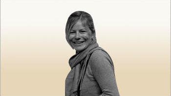 Paroles d'agent: «Notre différence, notre approche personnalisée.» Juliette Vasseur - D.R.