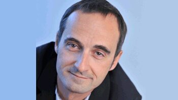"""""""Il faut reconsidérer l'autonomie des salariés sur leur gestion de carrière"""", Jean Pralong, Neoma Bu - D.R."""