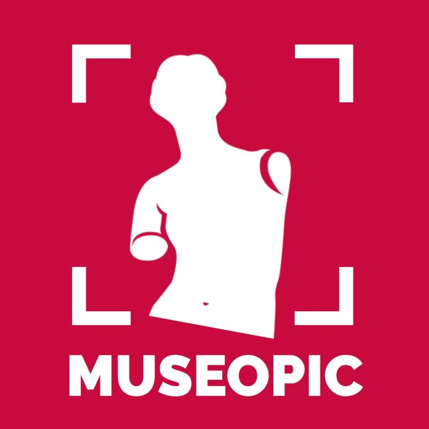 MuseoPic
