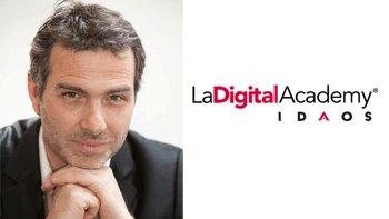 Tribune - Les 5 tendances digitales de la recherche d'emploi - D.R.