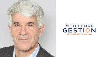 """""""Depuis 2009, nous enregistrons une croissance de 30 % de notre chiffre d'affaires"""", Alain Crémer, M - D.R."""
