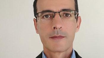 """""""Nous avons choisi Octime pour son agilité"""", Christophe Didelle, Feu Vert - D.R."""