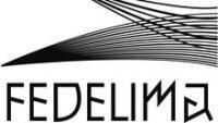 Rencontres: le réseau technique du spectacle réuni par la Fedelima à Saint-Nazaire