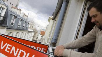 Les cinq compétences indispensables d'un agent immobilier - D.R.