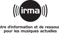 Webinaire de l'Irma: quelle reprise pour les musiques actuelles?