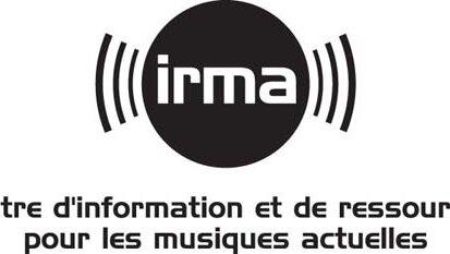 Stream d'info de l'IRMA sur la réouverture des salles de concert