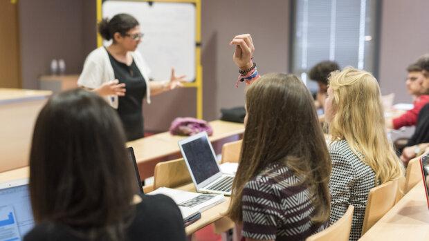 Covid-19: la 2<sup>e</sup> phase de déconfinement pour les établissements d'enseignement supérieur