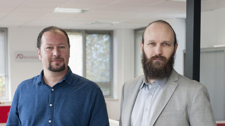 «Le home staging virtuel® est un outil d'aide à la captation de mandats exclusifs» - Gaël Turpo / KG Agency