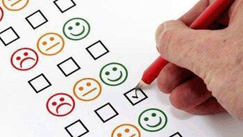 Marque employeur : comment réagir face aux avis négatifs sur Internet ? - D.R.
