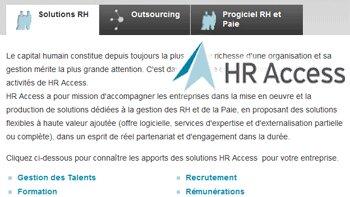 Un tour de France pour présenter HRa suite 9 - © D.R.