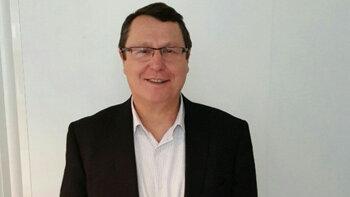 """""""Nous proposons des bases immobilières riches de 24 millions de profils"""", Marc Ortalo, Explorimmoneu - D.R."""