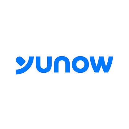 Yunow
