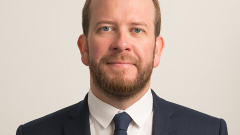 «Un début d'année 2019 dynamique pour le crédit immobilier» - D.R.