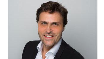 """""""Notre levée de fonds de 10 millions d'euros n'entre pas dans une logique de survie"""", Frédérick Beni - D.R."""