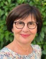 Marie-Béatrice Celabe est la nouvelle présidente de Sup'DRH - © D.R.