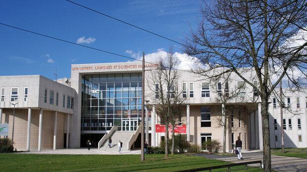 L'Université d'Orléans recherche un directeur ou une directrice des ressources humaines