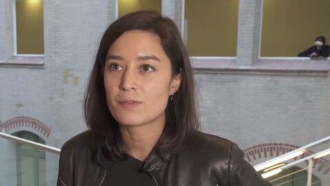 3 min avec Kim-Xuan Nguyen, Leboncoin - D.R.