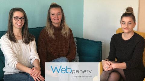 3 astuces pour générer plus de leads via le web - Webgenery