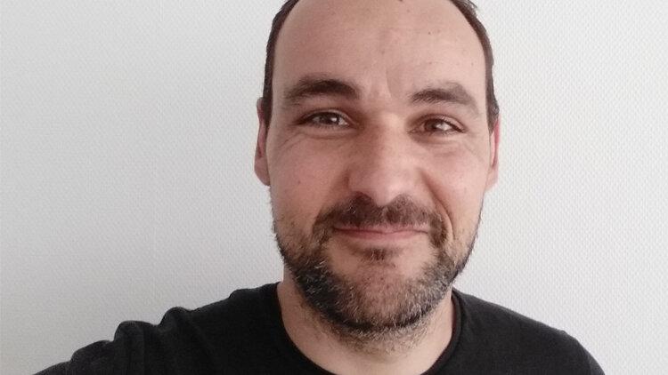 """""""Jobposting.pro est un trader d'offres d'emploi"""" - D.R."""