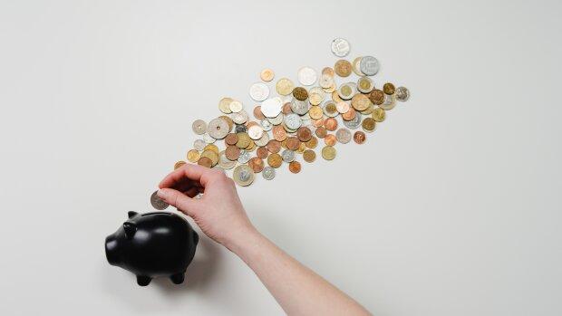 «Le budget sur tableur est encore un lieu commun dans beaucoup d'organisations», selon Agnès Auffray - © Pexels