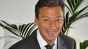 """""""Nous venons de clôturer une levée de fonds de 2,5 millions d'euros"""", Philippe Guéneau, Shelterr - D.R."""