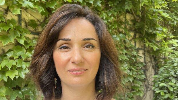 Les transformations de demain: la perception d'Estelle Sauvat, Directrice générale de Groupe Alpha - © DR.
