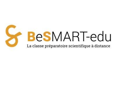 BeSmart-edu