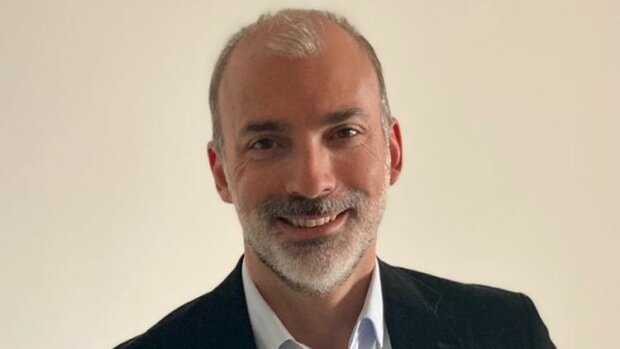 Guillaume Staub, président et cofondateur de Prev & Care: comment soutenir les salariés aidants? - © D.R.