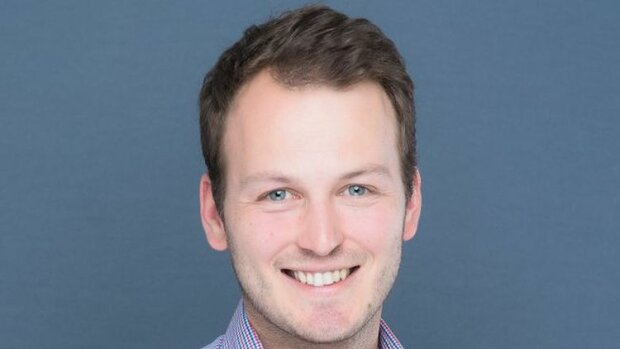 Edouard Saulnier-Arrighi, Directeur des partenariats CleverConnect - © D.R.