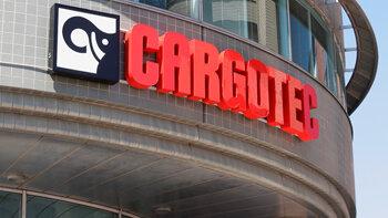 Cargotec refond son SIRH en un temps record - © D.R.