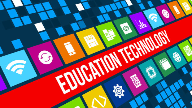 Petit lexique EdTech à l'usage des néophytes