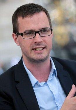 Romain Pierronnet est consultant chez Adoc Mètis.