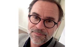 """""""Notre salon de recrutement mobilisera 750 recruteurs d'entreprises"""", Frédéric Cloteaux, Handi2day - D.R."""