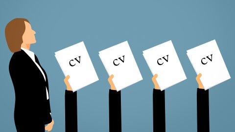 Répondre aux candidats: une gageure pour les recruteurs? -