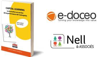 Comment mettre en œuvre une démarche de capital learning ? - D.R.