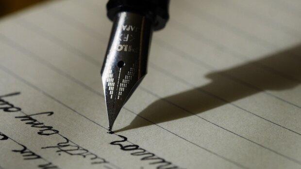 La SACD a mis en place un fonds d'urgence pour les auteurs dès le premier confinement. - © D.R.