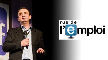 Tribune - Site mobile vs Application : Faux débat, Antoine David - D.R.
